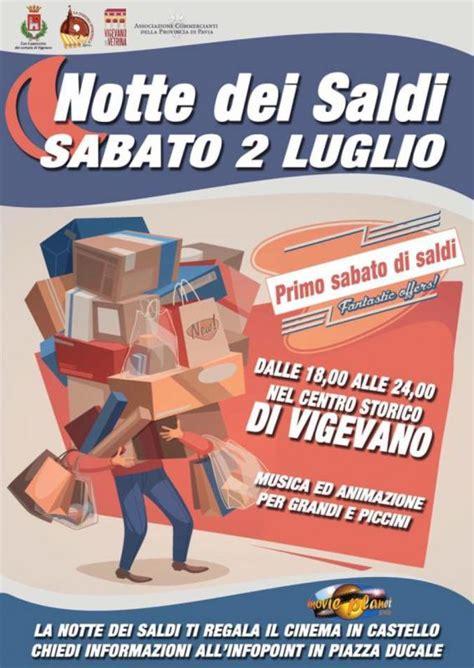 negozi musica pavia notte a vigevano vigevano pv 02 07 2016 02 07