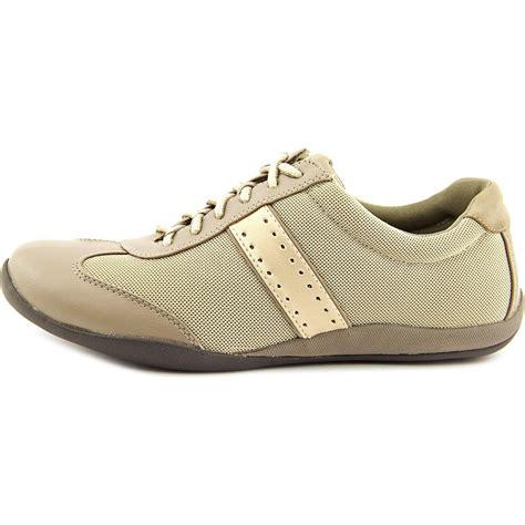 orthaheel walking shoes orthaheel by vionic kate us 9 walking shoe ebay