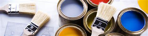 house painters sacramento ca sacramento painting contractors mafiamedia