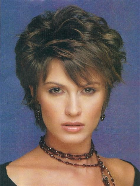 perms for short hair for women over 50 perms for women over 50 short hairstyle 2013