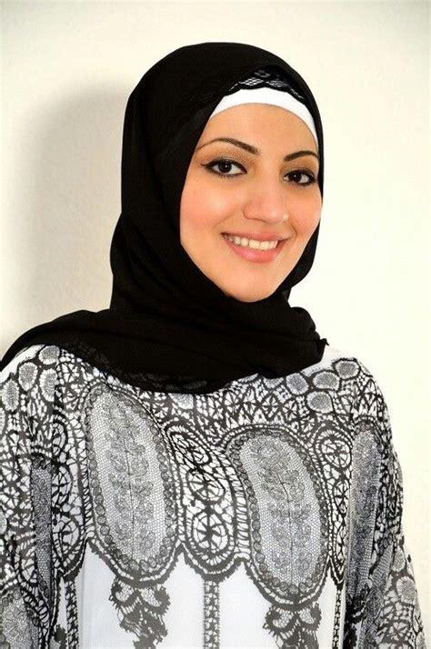 abaya arabic ori pin by hery hariyanto on hijabs