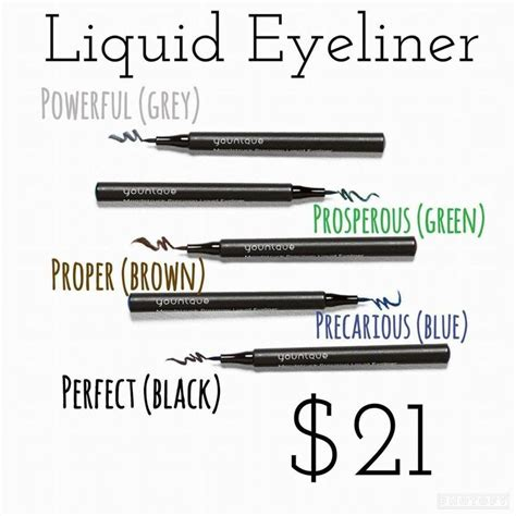 D U P Lashes 901 younique makeup looks a collection of ideas to