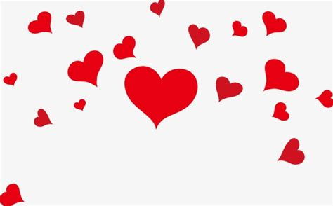 imagenes de corazones jpg coraz 243 n de corazones amor corazones patr 243 n png y vector