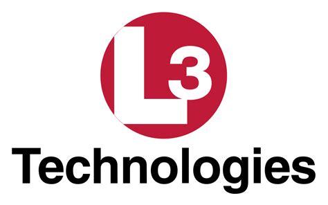 L Technology l3 technologies