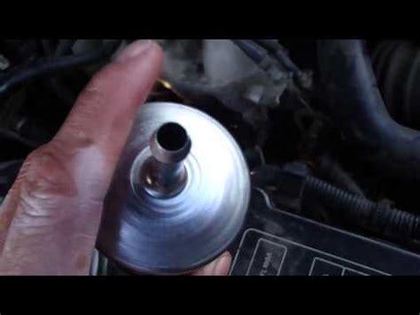 como cambiar filtro de gasolina pointer youtube como cambiar filtro de gasolina pointer funnydog tv