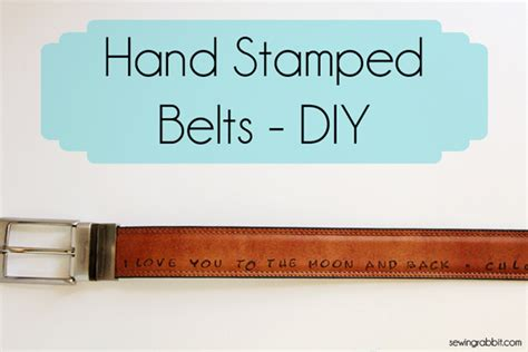 Handmade Gifts For Fathers Day - craftaholics anonymous 174 handmade fathers day gift diy