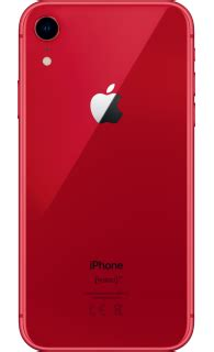 apple iphone xr deals id mobile network