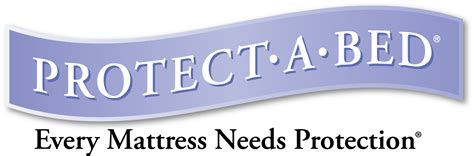 Protect A Bed Mattress Protector by Protect A Bed Elite Tencel Waterproof Mattress Protector