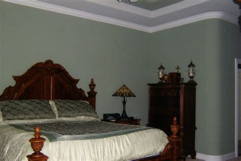 residential interior painting locke painting