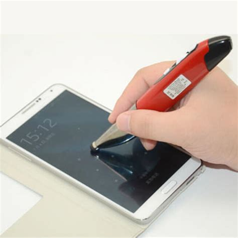 Mouse Pen Untuk Pc popular stylus mouse pen buy cheap stylus mouse pen lots from china stylus mouse pen suppliers
