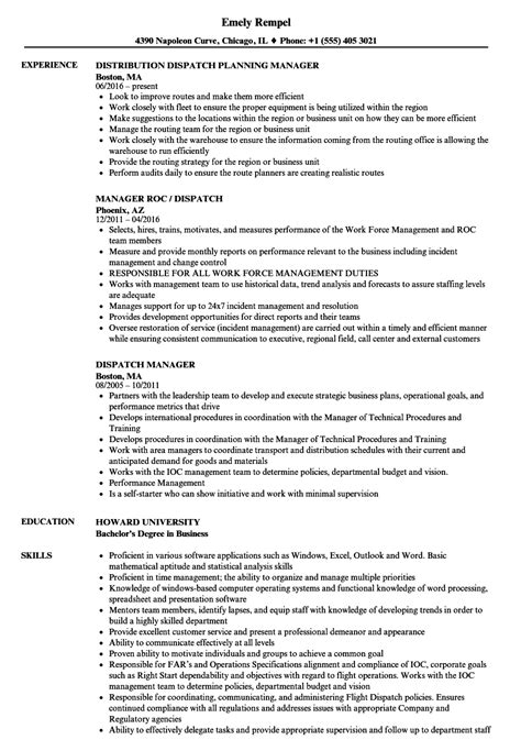 Gluer Operator Sle Resume by Gluer Operator Sle Resume Receipt Word Template