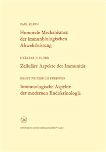 Was Gegen Blattläuse 4681 by German 8 Thinebook E Books