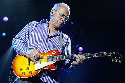 An American Knopfler No U S Release Scheduled For New Knopfler Album Privateering