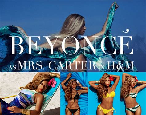 beyonce h m song 301 moved permanently