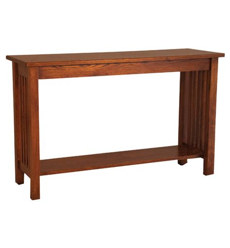 oak mission sofa table dining room table hardware mission sofa table oak sofa