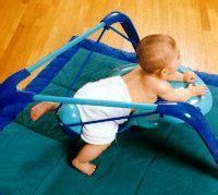 wingbo swing 25 best ideas about baby swings on pinterest outdoor
