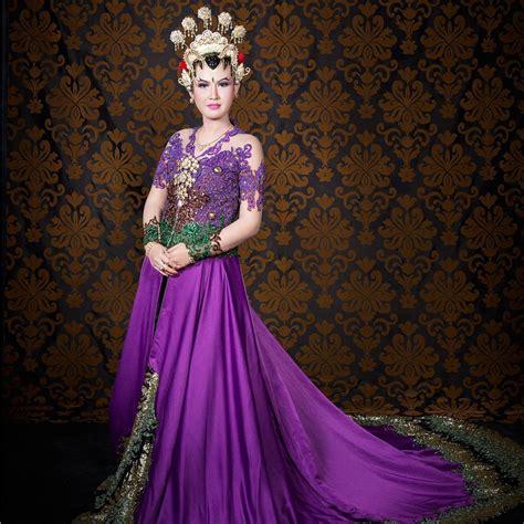 Kebaya Pengantin Modern Kebaya 2015 Sk069 kebaya pengantin model ok 99 kamu pasti suka