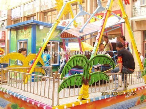 theme park for sale 12 seat mini pirate ship viking rides amusement park rides