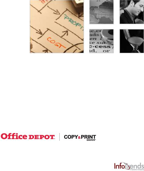 download office depot paper template for free tidyform