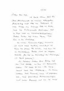 Offizieller Brief Zum Geburtstag Gablenberger Klaus 187 Suchergebnisse 187 Zeppelin