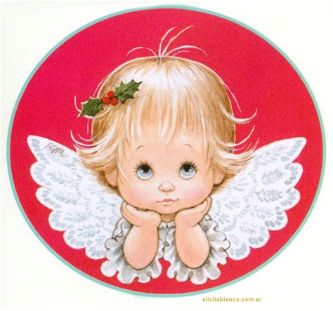 imagenes silvita blanco navidad decora tu navidad con las mejores im 225 genes de la
