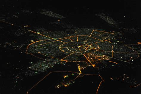 can we discuss south kurdistan s city planning master hawler erbil kurdistan and it s citadel