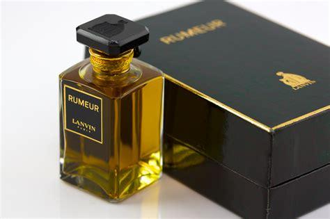 Parfum Lanvin lanvin with perfumes