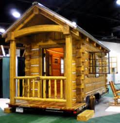 log cabin mobile homes for forrest classics portable cabins