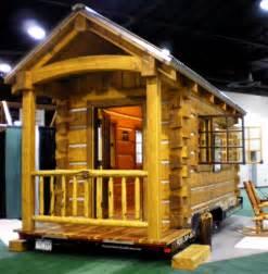 Small Cabins For Sale In Alaska » Home Design 2017