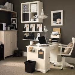 Home Office Design by Home Office Design Amp Decorating Ideas Interior