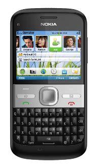 nokia e series phones prices nokia e series business phones e6 e7 e5 prices specs