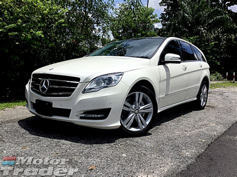 security system 2012 mercedes benz r class lane departure warning 2012 mercedes benz r class r350 4matic rm 178 000 recon car for sales in kuala lumpur