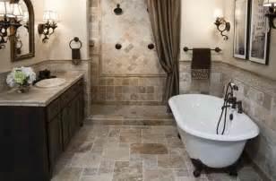 Diy Bathroom Design Bathroom Rustic Bathroom Ideas Rustic Bathroom Ideas Rustic Bathroom Backsplash