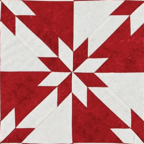 Hunters Quilt Block by Best 25 Hunters Quilt Ideas On 4 Patch