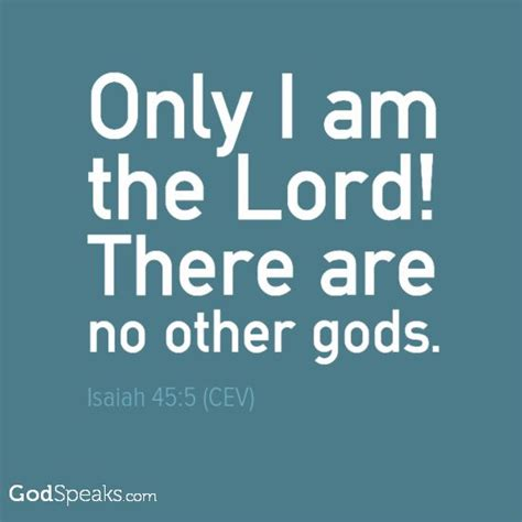 i am god by any other name keith burnett ministries names and character of god a collection of ideas to try