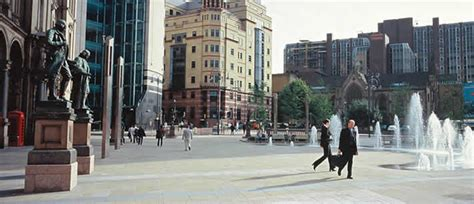 one bedroom flats in leeds city centre leeds city centre flats apartments to rent city living