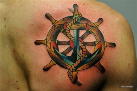helm tattoo design 17 best images about traditional helm on
