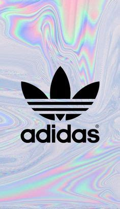 Nike Nike Smoke Custom Hardshell 3d Apple Iphone adidas fond d ecran iphone wallpaper tendance