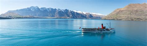 paddle boats queenstown things to do queenstown nz s best adventure activities 2018