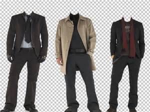 file suit psd cotes hairs dresses hats amp backgrounds technicaltrix