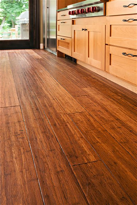 hardwood floors in kitchen pros and cons all you need to about bamboo flooring pros and cons