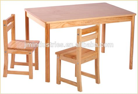 study table and chair wooden kids study table and chair for children buy kids