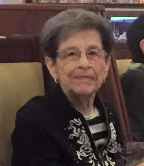 obituary of june murray minor funeral home located in