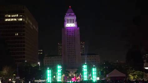 new year celebration downtown los angeles grand park los angeles new years 28 images everything