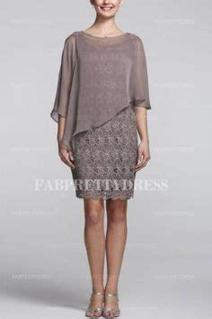 Dress Mini Gaun Terusan Black Slim Pencil Horn L Murah Original sheath column sweetheart knee length lace of the dress 008085274 style