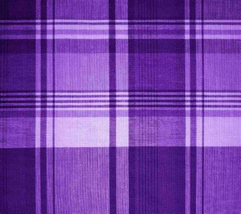 purple tartan upholstery fabric violet backgrounds background photos for your phone pc