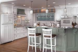 Adding Color To A White Kitchen by 4 Ways To Add Color To A White Kitchen