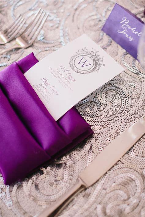 Wedding Planner Ventura County by Collina Wedding Dj Service Wedding Entertainment