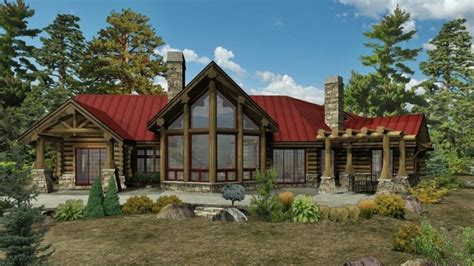 log home plans tennessee tennessee log homes wisconsin log homes floor plans