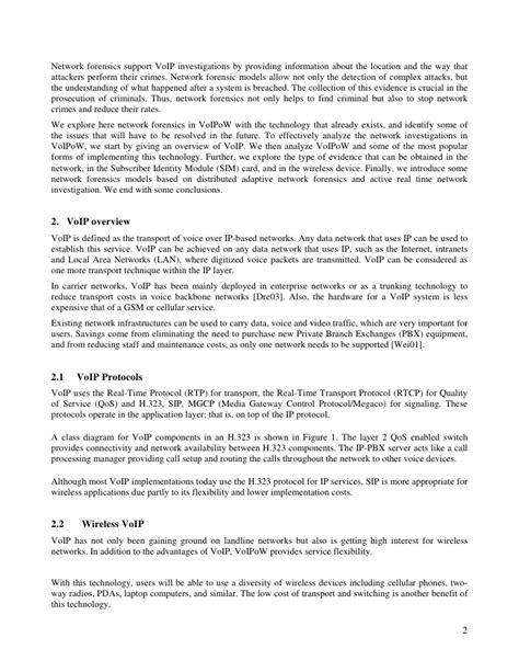 cv lamaran kerja terbaru 2014 contoh curriculum vitae bahasa indonesia terbaru a